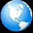 网络尖刀浏览器 1.0.0.0 官方版