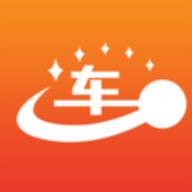 聚车帮app官方版v1.2.0