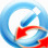 蒲公英rmvb格式转换器 v9.4.3.0免费版