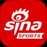 新浪体育app下载
