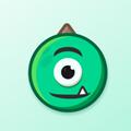 小萌妖app