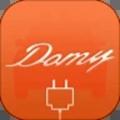 众泰芝麻E30电动车手机管理app