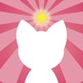 许愿猫心愿抽奖软件