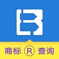 中国商标进度查询软件