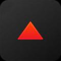 颂拓手表app