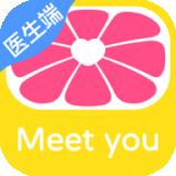美柚医生端app
