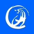 金慧艾医药网平台