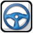 速拓电动车管理系统 v21.0701官方版