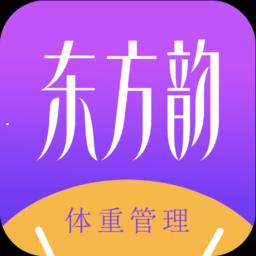 东方韵体脂秤app v1.2.2 安卓版