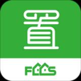 房超置业顾问app下载 安卓版v3.1.8