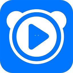 百度视频 安卓最新版 v8.9.9