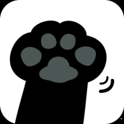 快点阅读手机版下载v2.29.03 安卓最新版