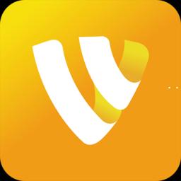 微课传奇手机版下载v1.0.6 官网安卓版