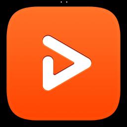 华为视频app官方版8.2.31.304