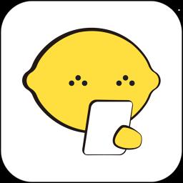 柠檬悦读学生版 v2.4.3 安卓版