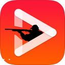 猎人影视播放器下载安卓版v1.1