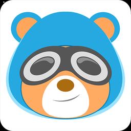 飞熊视频手机版 v3.7.1 官网安卓版
