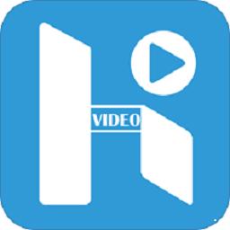 海客视频手机版下载v3.0.0 安卓版