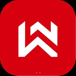 温控管家下载v5.0.3 安卓版