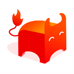 火牛视频软件 v1.7.0 安卓最新版