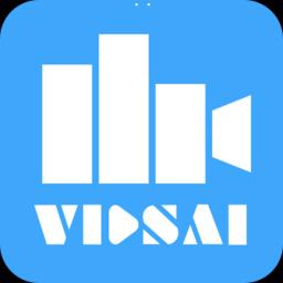 唯赛手机版 v1.0.1 安卓版