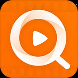 影视快搜手机版 v2.1.8.1 安卓版