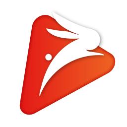 1站视频手机版v1.0.1.1 安卓版