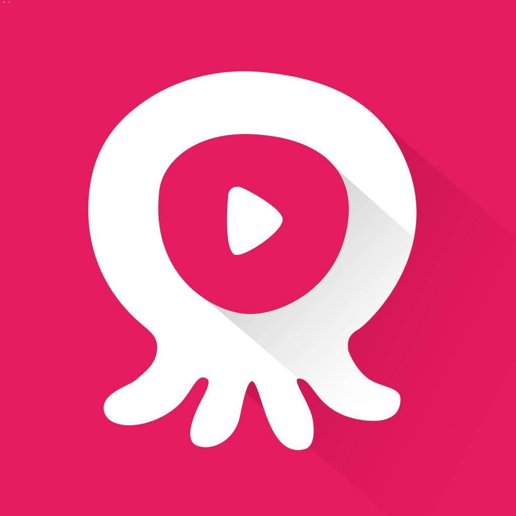 章鱼tv体育直播平台 v3.3.4 安卓最新版