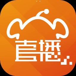 咪咕直播软件v3.5.8 安卓最新版