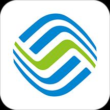 中国移动手机营业厅v5.1.0 安卓最新版下载