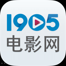 1905电影网手机版 v6.0.8 安卓最新版