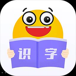 糖豆小学识字 安卓版v1.0.1