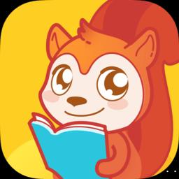 快看小说免费版 v3.8.8.2057 安卓最新版