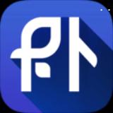 朴新师生手机版 安卓版v3.7.0