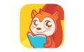 <a href=http://www.baoge.net/app/kuaikanxiaoshuo.html target=_blank class=infotextkey><a href=http://www.baoge.net/app/kuaikanxiaoshuo.html target=_blank class=infotextkey><a href=http://www.baoge.net/app/kuaikanxiaoshuo.html target=_blank class=infotextkey>快看小说</a>app</a>下载</a>