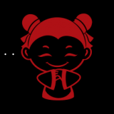 八斗国学 安卓版v1.9.1