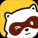 抖腿漫画 安卓版v3.4.0