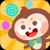 多多糖果屋安卓版免费下载  v1.0.57