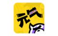 元气<a href=http://www.baoge.net/yueduapp-s/ target=_blank class=infotextkey><a href=http://www.baoge.net/yueduapp-s/ target=_blank class=infotextkey>阅读</a>app</a>下载