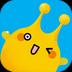 麦咭萌安卓版 v2.7.1