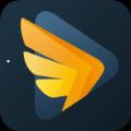 钉钉课堂手机版官方版 v1.0