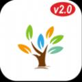 睿芽在线考试系统app官方入口 v2.0