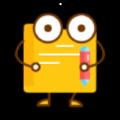 呆萌课助安卓版 v1.0.3 官网版
