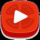番茄视频app无限观看安卓版下载 v1.0.2