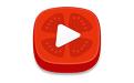 番茄<a href=http://www.baoge.net/shipin-s/ target=_blank class=infotextkey>视频app</a>下载安装