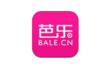 芭乐<a href=http://www.baoge.net/shipin-s/ target=_blank class=infotextkey>视频app</a>下载安装