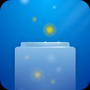 一罐安卓版 v3.6.2