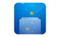 <a href=http://www.baoge.net/app/yiguan.html target=_blank class=infotextkey>一罐app</a>下载