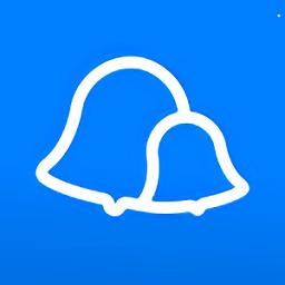 铛铛app钉钉安卓版 v1.4.41