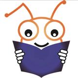 蚂蚁学堂 安卓版v1.1.0